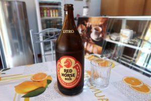 SAN MARCO VENICEのビール