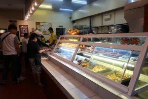 【AA BBQ】セブ島で最もおすすめのバーベキューレストラン