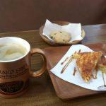 【Barko Haus】こだわりのコーヒーが飲めるセブ市内のカフェ