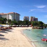 【シャングリラ】セブ島No1のリゾートホテル・宿泊レビュー付き
