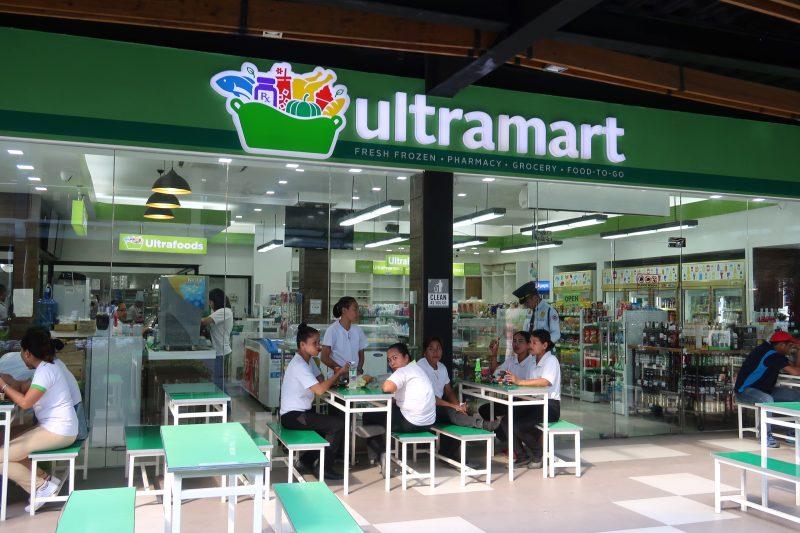ultramart