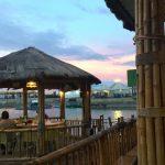 セブ島は気軽に行けるリゾート地!アクティビティも満喫できました。
