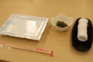 呑ん気(NONKI)の料理