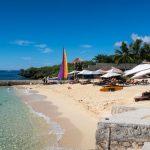 【セブ島旅行体験談】治安もよく人も親切で、旅行初心者にも楽しみやすいです。