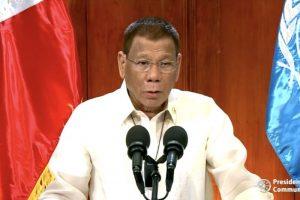 【2022年】フィリピン新大統領選挙の有力候補者と選挙システムを解説