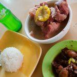 セブ島ポチェロが人気のローカル食堂【Gate5 Pochero Haus】
